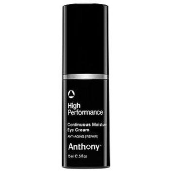 Anthony Logistics For Men Continuous Moisture Eye Cream 0.75 oz