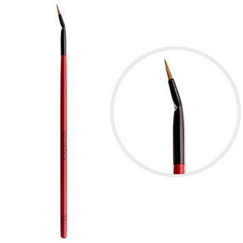 Smashbox Arced Eye Liner Brush