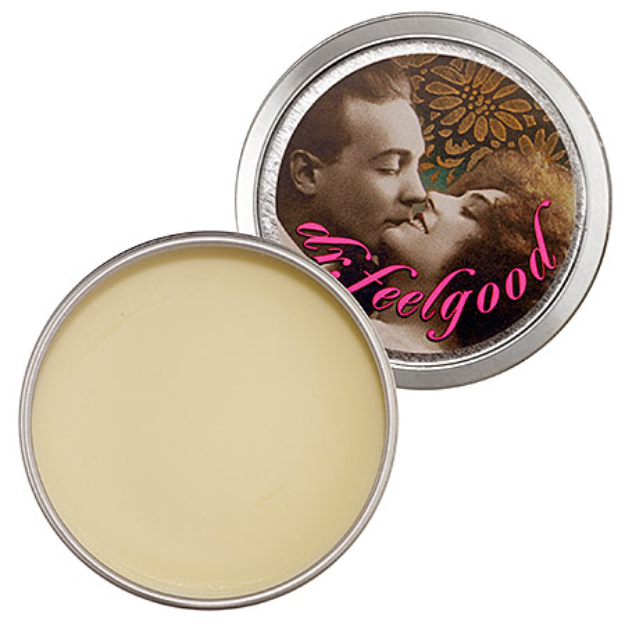 Benefit Cosmetics Dr. Feelgood Makeup Primer