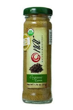 Nar Gourmet - Organic Cummin (Milled) 105CC