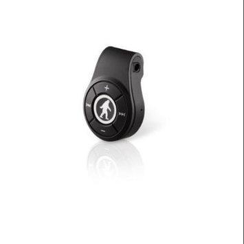 Outdoor Technology Adapt - Bluetooth Adaptor Black, One Size