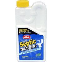 Whink Liquid Septic Treatment 32oz