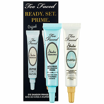 Too Faced Ready Set Prime