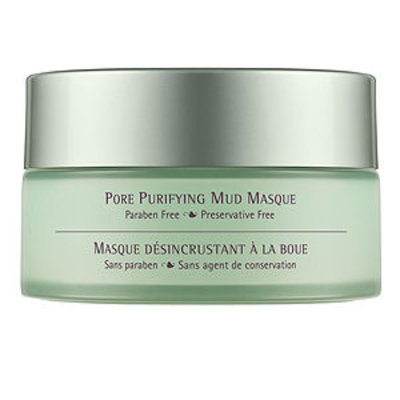 June Jacobs Spa Collection Pore Purifying Mud Masque