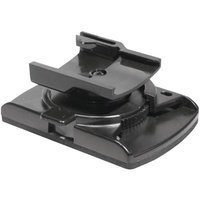 Midland XTA105 Action Cam Goggle Mount - Compatible with XTC-100 and XTC-150