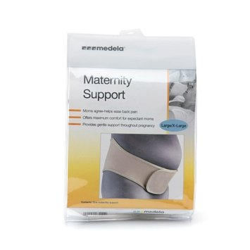 Medela Maternity Support