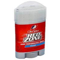 Old Spice Spice Anti-Perspirant & Deodorant, Fresh, 1.7 oz