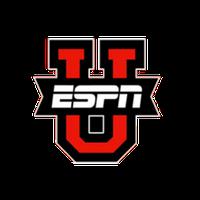 ESPN U
