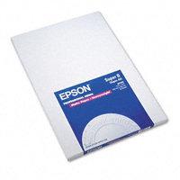 Epson Paper