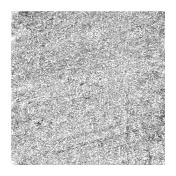 Finetec S004-H H Graphite Pencils - Case of 12