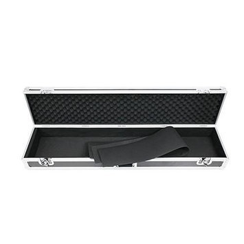 ProAm Extra Large Hard Wheeled Carrying Case for Camera Cranes and Jibs
