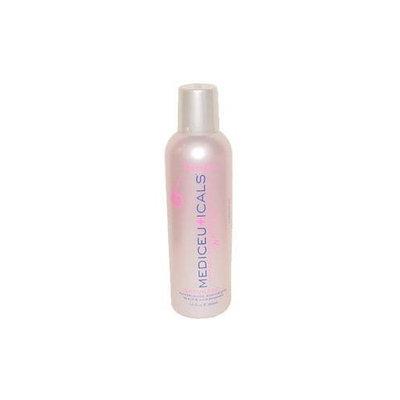 Therapro Saturate Replenishing Shampoo (32 oz)