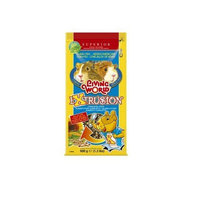 Living World Guinea Pigs Extrusion Diet, 1.3-Pound