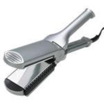 Conair CS15TCS Professional Straight Styles Straightening Iron