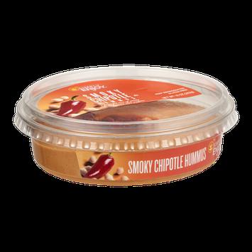 Simply Enjoy Smoky Chipotle Hummus