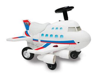 Kidz Motors 6V Kid Motorz Ride On Jet