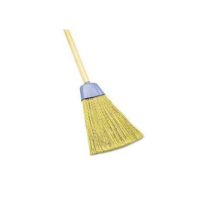 NIB - NISH 7920015727349 Lobby Broom
