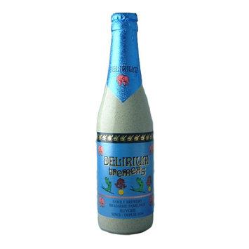 Brewery Huyghe Delirium Tremens