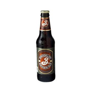 Brooklyn Brewery Brooklyn Brown Ale