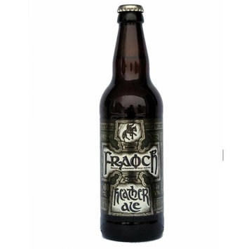 William Brothers, Williams Bros. Fraoch Ale