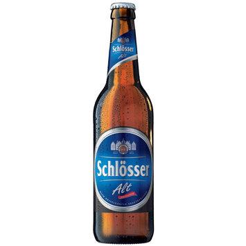 Brauerei Schlosser Schlosser Alt