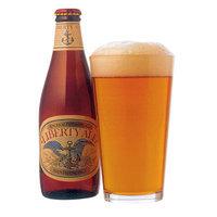 Anchor Brewing Co. Anchor Liberty Ale