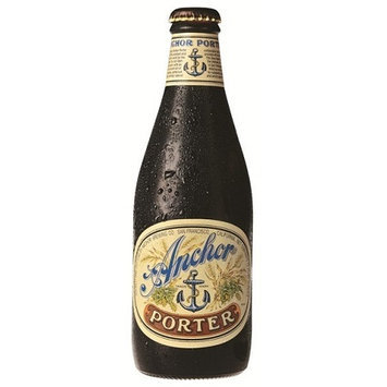 Anchor Brewing Co. Anchor Porter