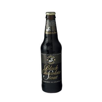 Brooklyn Brewery Brooklyn Black Chocolate Stout