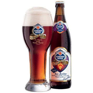 Schneider & Sohn Schneider Weisse Tap 6 Unser Aventinus 1x 500ml Bottle
