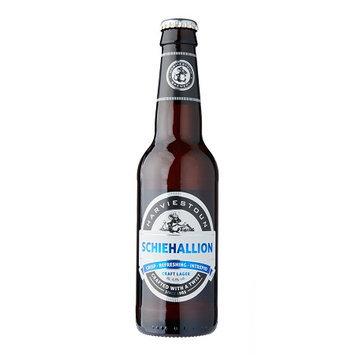 Harviestoun Schiehallion / Large Bottle