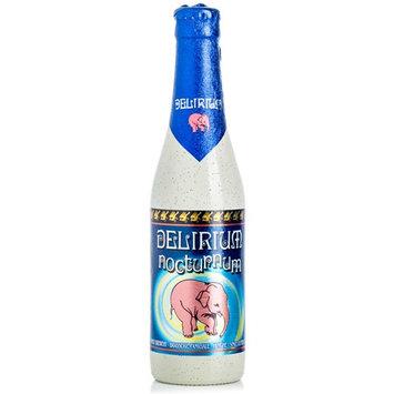 Brewery Huyghe Delirium Nocturnum