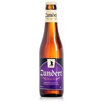 Brewery De Kievit Zundert Trappist