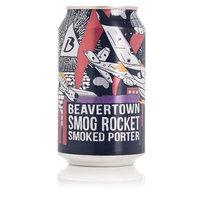 Beavertown Smog Rocket