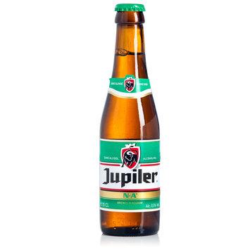 Jupiler Alcohol-free
