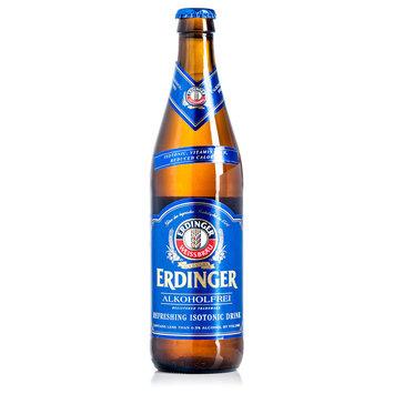 Erdinger Alcohol-free