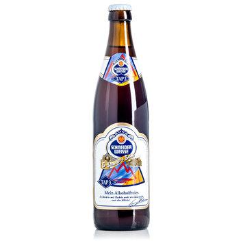 G. Schneider And Sohn Schneider Alcohol-free