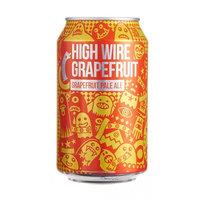 Magic Rock High Wire Grapefruit