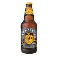 Firestone Walker Pale 31