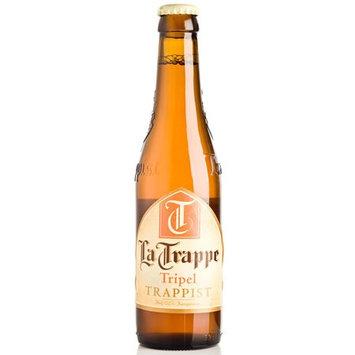 Koningshoeven La Trappe Tripel