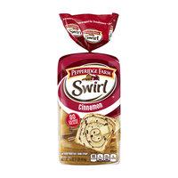 Pepperidge Farm® Swirl Cinnamon Bread