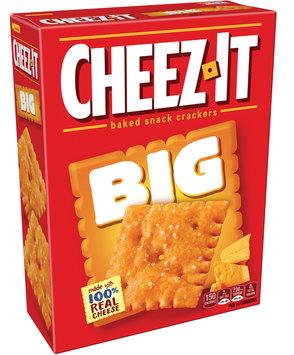 Cheez-It® Big Crackers