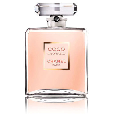 Chanel Coco Mademoiselle Parfum