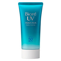Bioré UV Aqua Rich Watery Essence SPF 50+ PA++++
