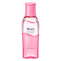 Bioré Makeup Remover for Eye & Lip