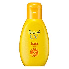 Bioré UV Mild Milk for Kids