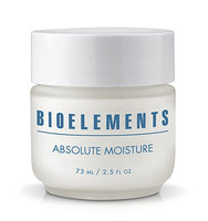 Bioelements Absolute Moisture 2.5 oz