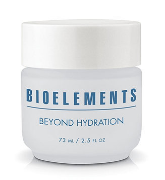 Bioelements Beyond Hydration 2.5 oz