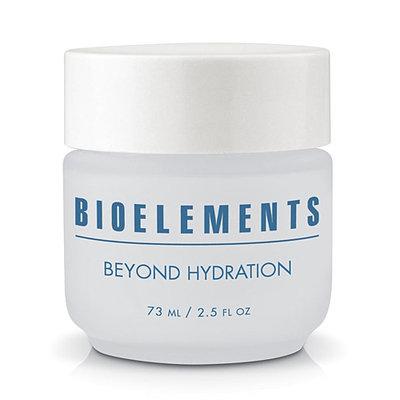 Bioelements Beyond Hydration 2.5 oz