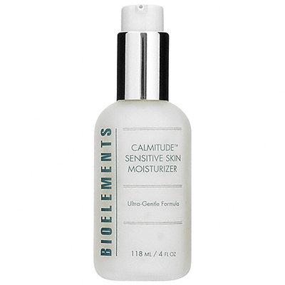 Bioelements Calmitude Sensitive Skin Moisturizer 4 oz