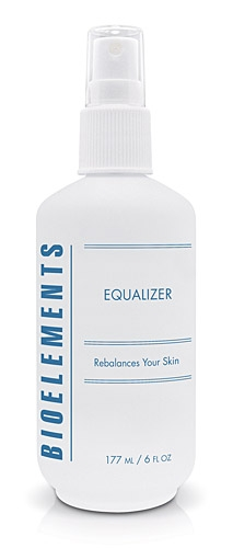 BIOELEMENTS - Equalizer 6 oz. (No Color) - Beauty